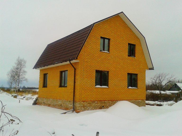 WP_000498